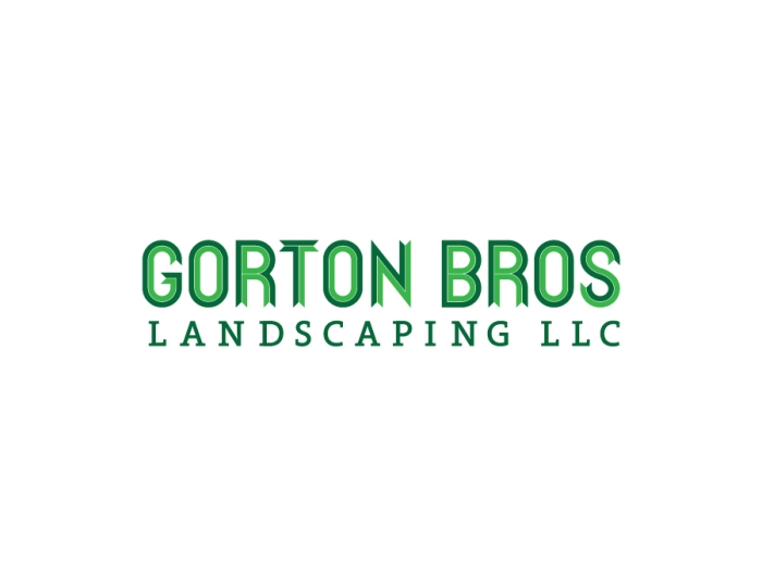Gorton Bros. Logo