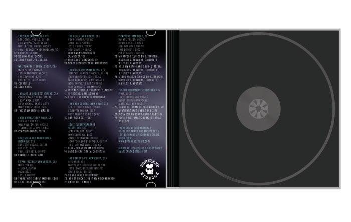 cd_inside_mockup