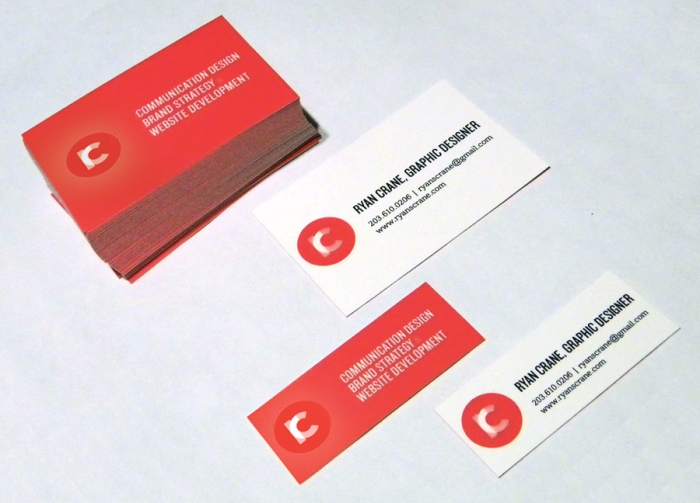 RC_biz-cards