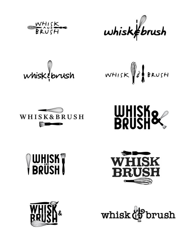 whisk&brush_logo_-01