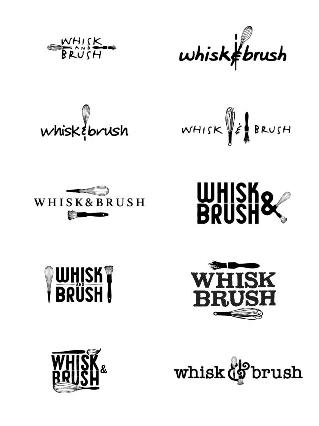 whisk&brush_logo_-01