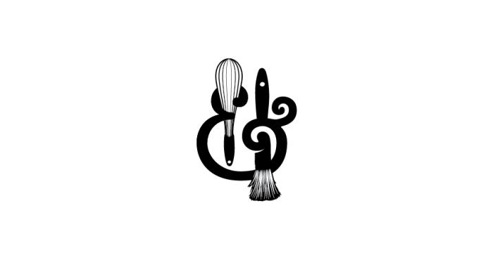 whisk&brush_logo_-02