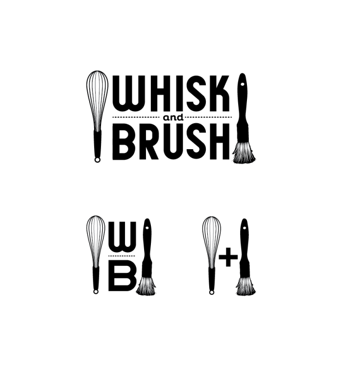 whisk&brush_logo_-03