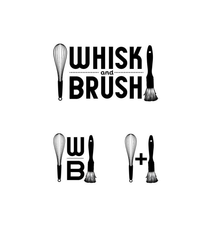 whisk&brush_logo_-03