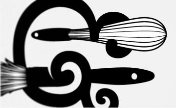 whisk&brush_logo_feature-05