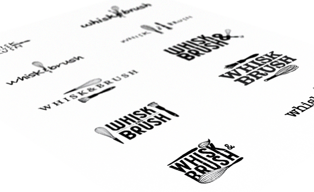 whisk&brush_logo_feature-01
