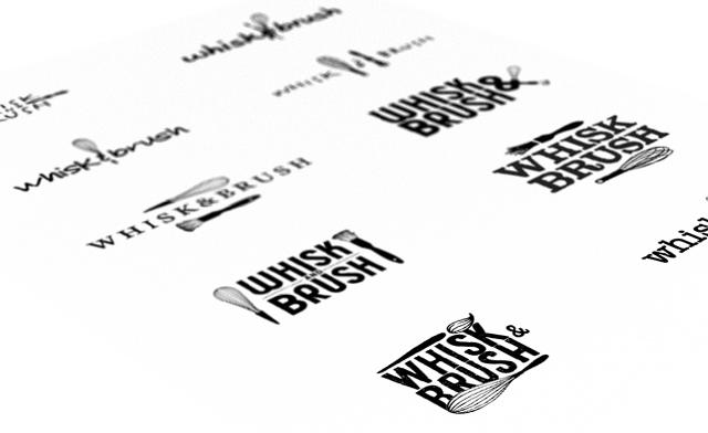 whisk&brush_logo_feature-01