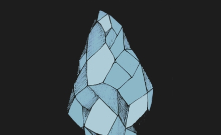 crystal-feature