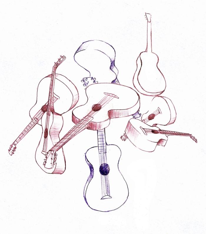 orbital-guitars