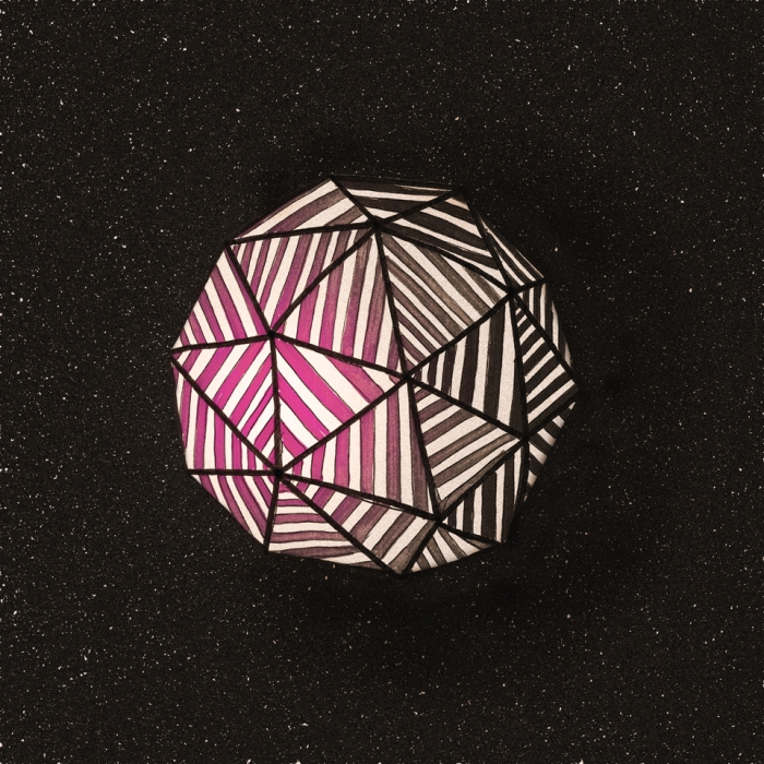 tetrohexto-sphere