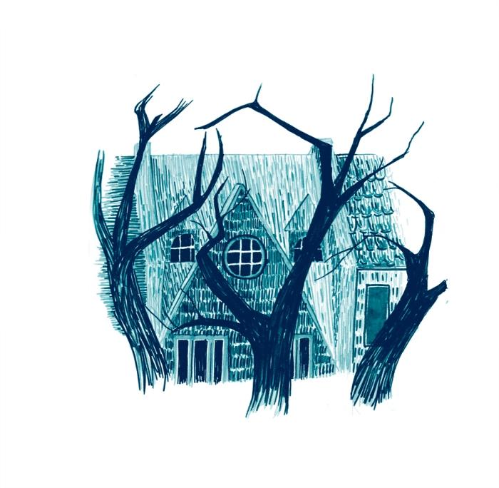 row-house-2