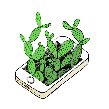 prickly-txt
