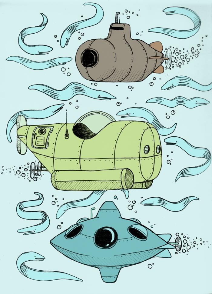 the-eels-man,the-eels