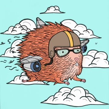 when-guinea-pigs-fly