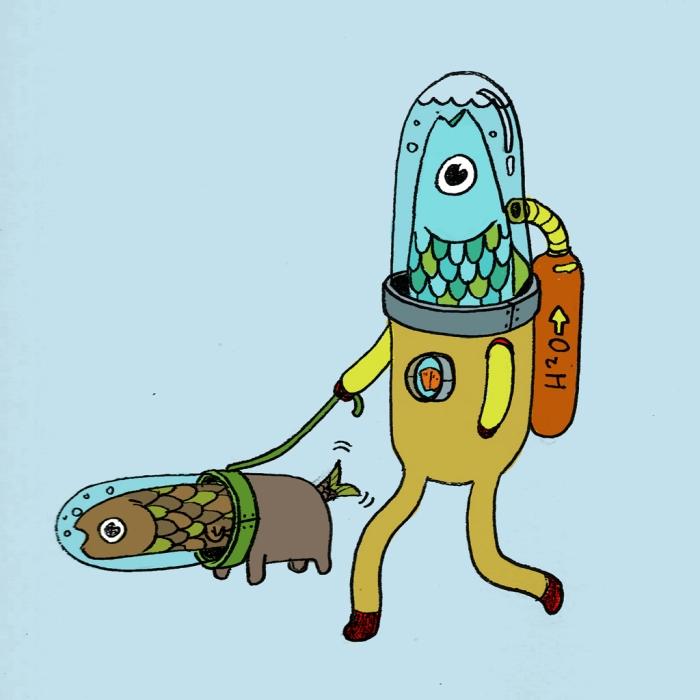 reverse-scuba