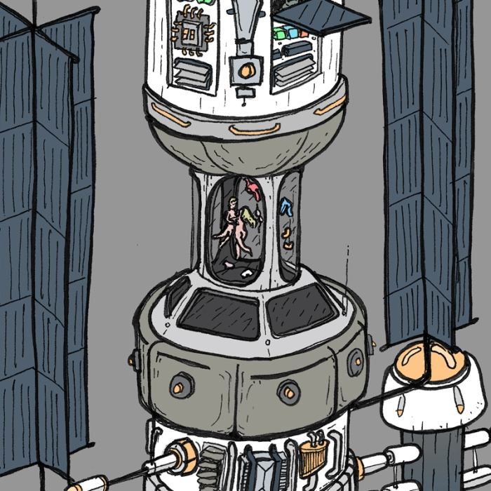 spacestationromance_detail2