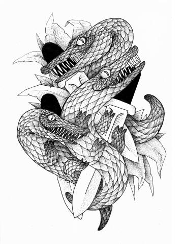 knives-and-gators