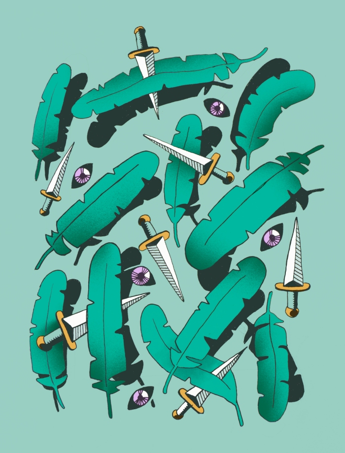 knives and ferns_dtop